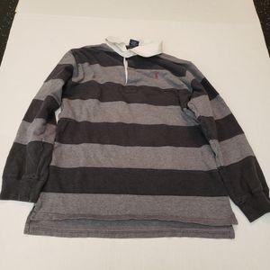 Polo Ralph Lauren long sleeve stripped Tshirt